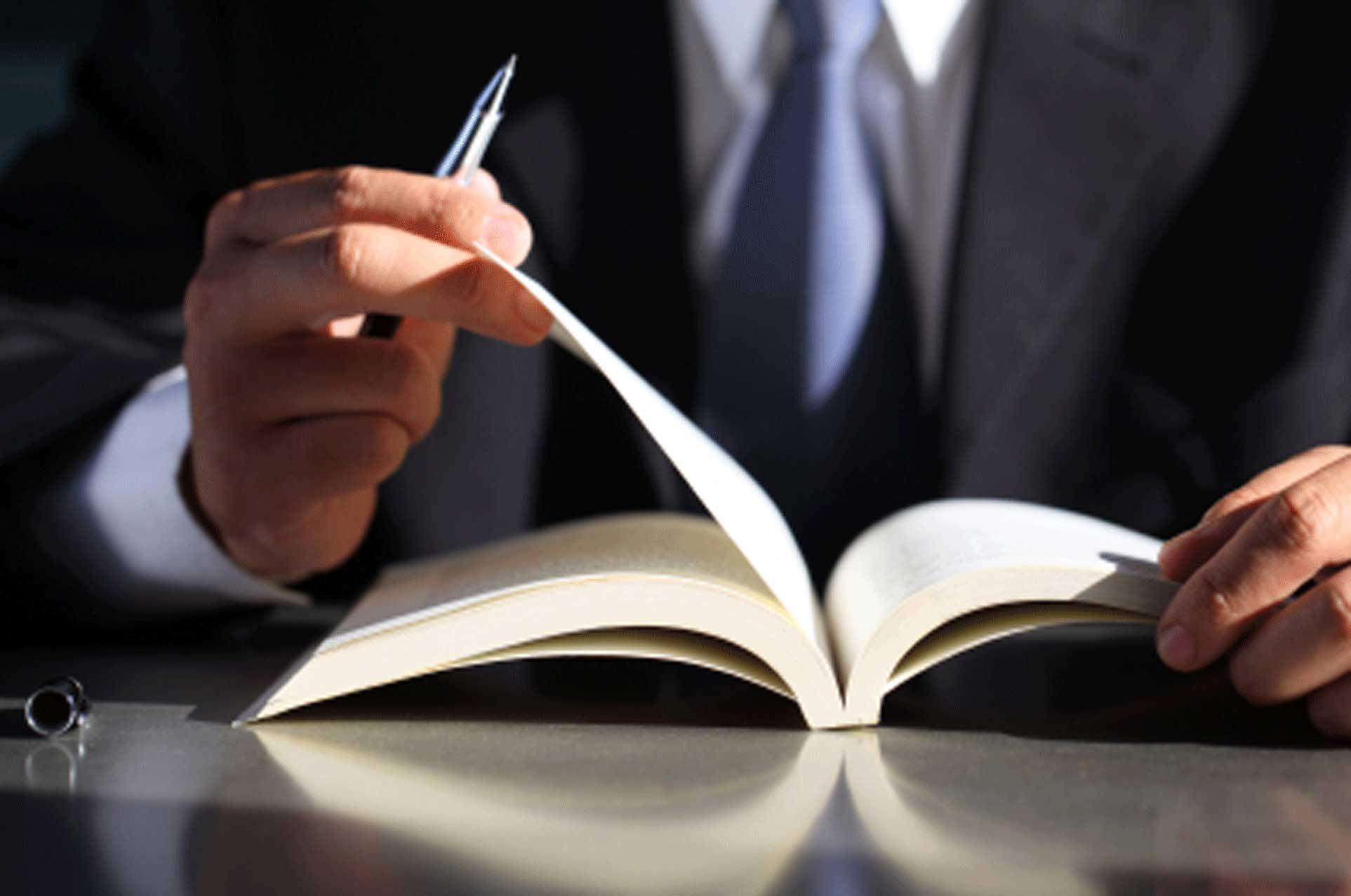 Florida Criminal Defense Questions Orlando Criminal Attorney Orange County Criminal Lawyer Seminole County Criminal Information Attorneys Osceola County Lawyers