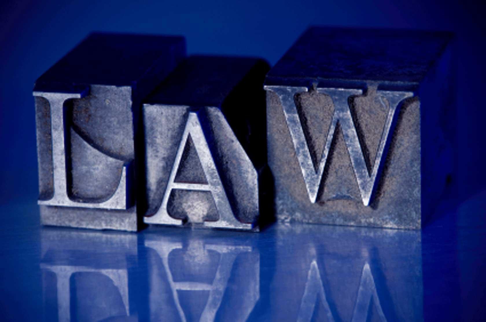 Florida Criminal Law Florida Criminal Statute Florida DUI Laws Florida DUI Statutes Orlando Criminal Attorney FL Criminal Defense Laws