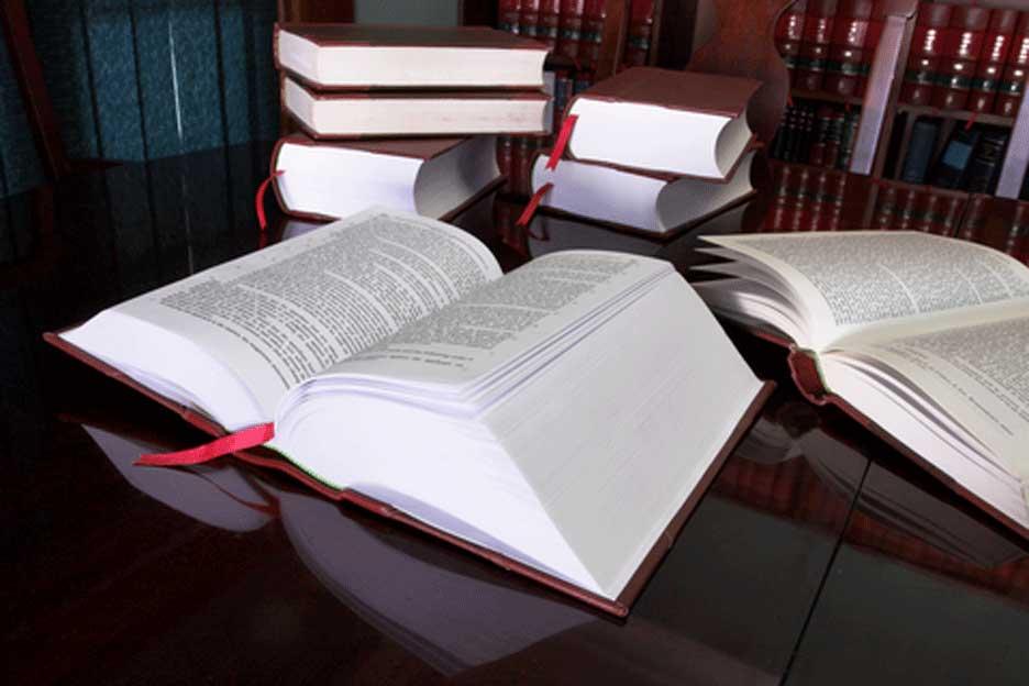 Florida Divorce Questions Orlando Divorce Attorney Orange County Florida Divorce Lawyer Seminole County Questions Attorneys Osceola County