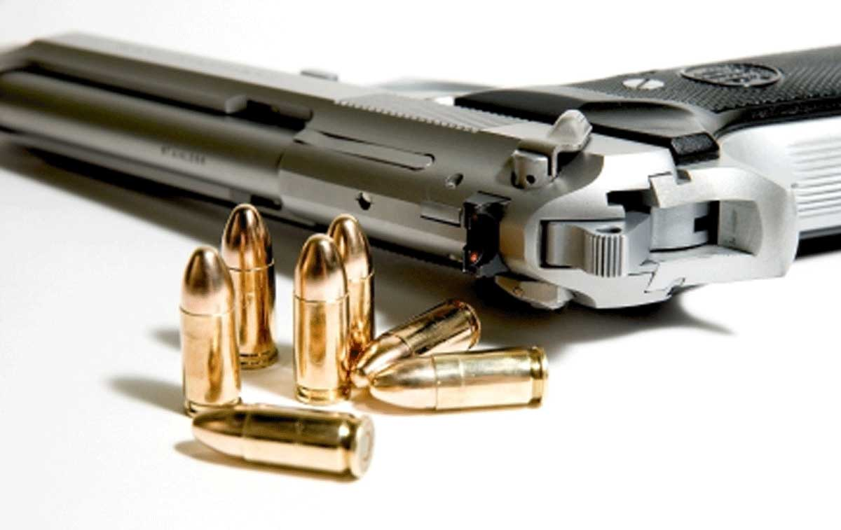 Florida Firearm Crimes Orlando Criminal Defense Attorney Orange County Florida Criminal Lawyer Seminole County FL Firearm Crime Osceola County