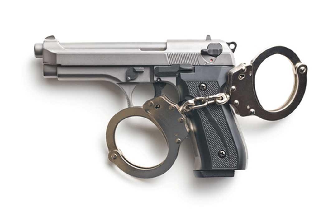 Florida Firearm Penalties 10 20 Life Orlando Criminal Attorney Orange County Florida Criminal Defense Lawyer Seminole FL Firearm Attorneys Osceola County Lawyers