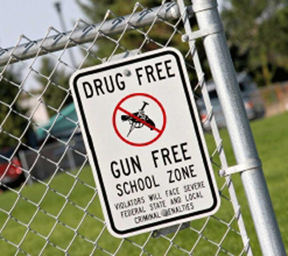 Juvenile Criminal Defendent Orlando Criminal Defense Attorney Child Arrested Orange County Florida Juvenile Detention Center Seminole County Defense Lawyer Under 18 Minor