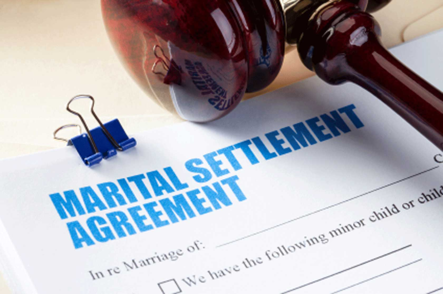 Marital Settlement Agreement Orlando Divorce Attorney Orange County Florida Divorce Lawyer Seminole County Attorneys Divorce Agreement Osceola County Lawyers