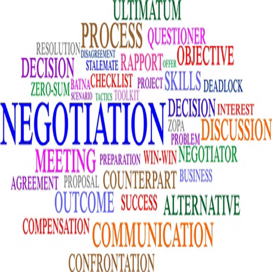 Divorce Mediation Orlando Divorce Attorney Orange County Florida Divorce Lawyer Seminole County Attorneys Mediation Negotiation Osceola County Lawyers