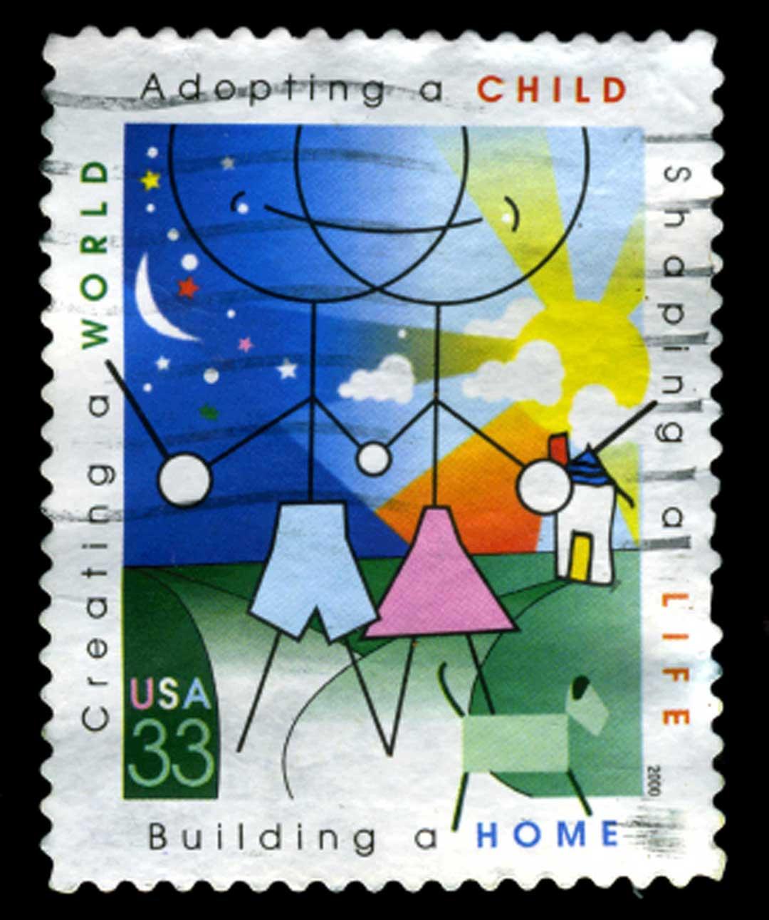 Orlando Adoption Attorney Orange County Florida Adoption Lawyer Seminole County Adoption Osceola County