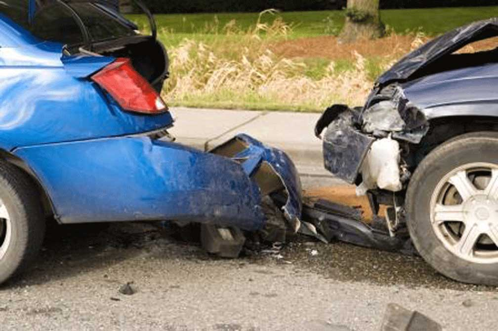 Orlando Car Accident Attorney Orange County Florida Car Accident Injury Lawyer Seminole County Car Attorneys Osceola County FL Auto Accident Lawyers