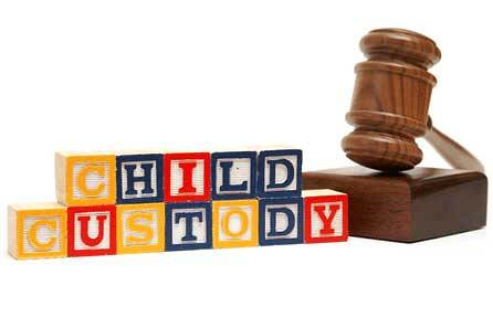 Orlando Child Custody Attorney Orange County Florida Divorce Lawyer Seminole Time Sharing Attorneys Osceola County Custody Lawyers