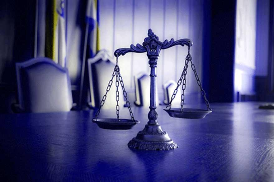 Orlando Child Custody Modification Attorney Orange County Florida Alimony Modification Lawyer Seminole County Child Support Lawyers Osceola County Attorneys