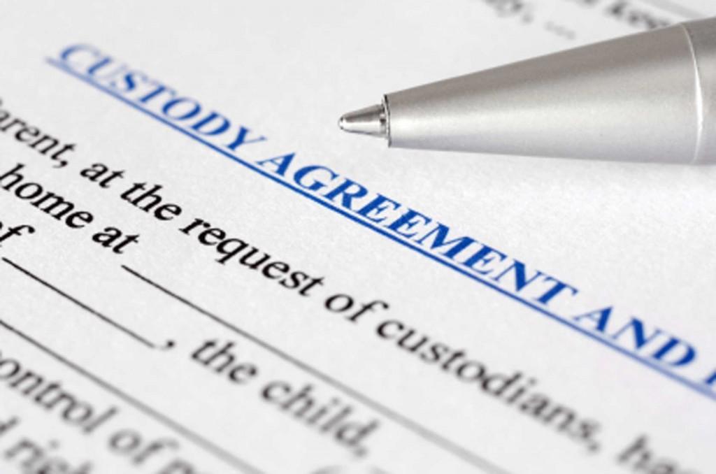 Orlando loan modification attorney