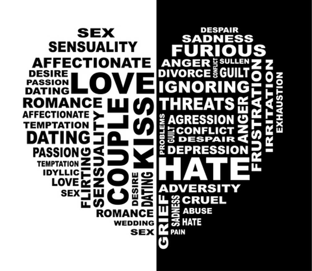 Dating violence laws in florida