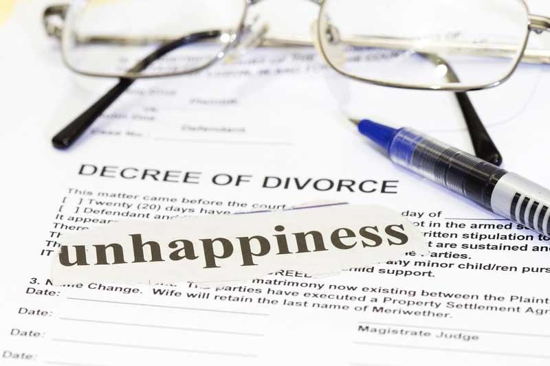 Orlando Divorce Attorney Orange County Florida Divorce Lawyer Seminole County Divorce Attorneys Osceola County Divorce Lawyers