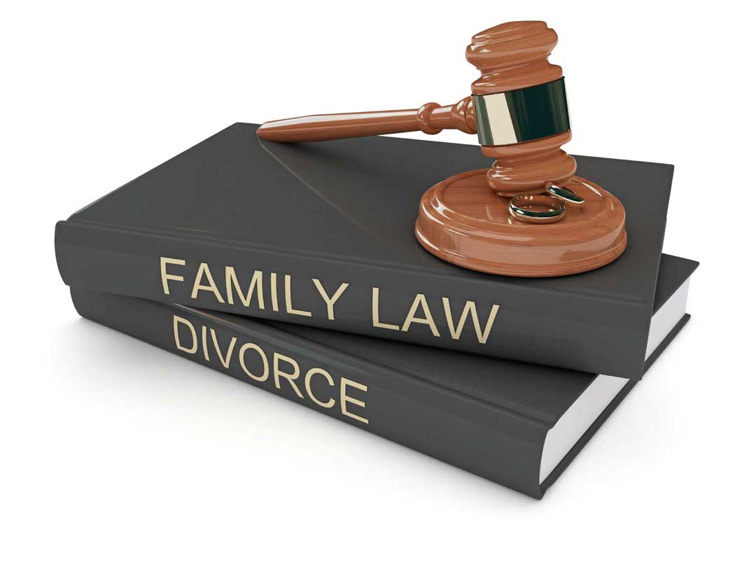 Orlando Divorce Attorney Orange County Florida Family Law Lawyer