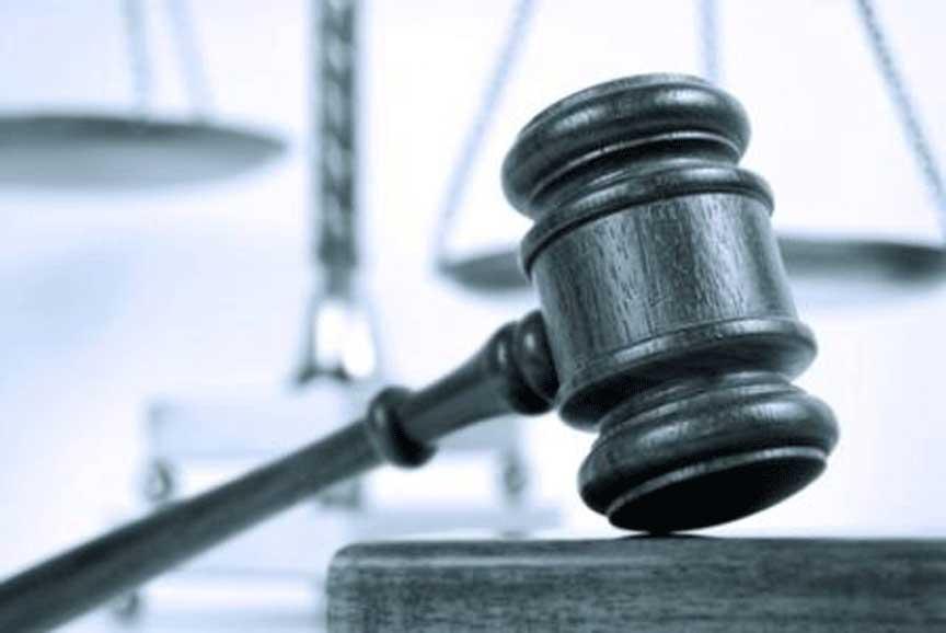 Orlando Divorce Contempt Attorney Orange County Florida Family Law Enforcement Lawyer Seminole County Attorneys Contempt Osceola County Lawyers