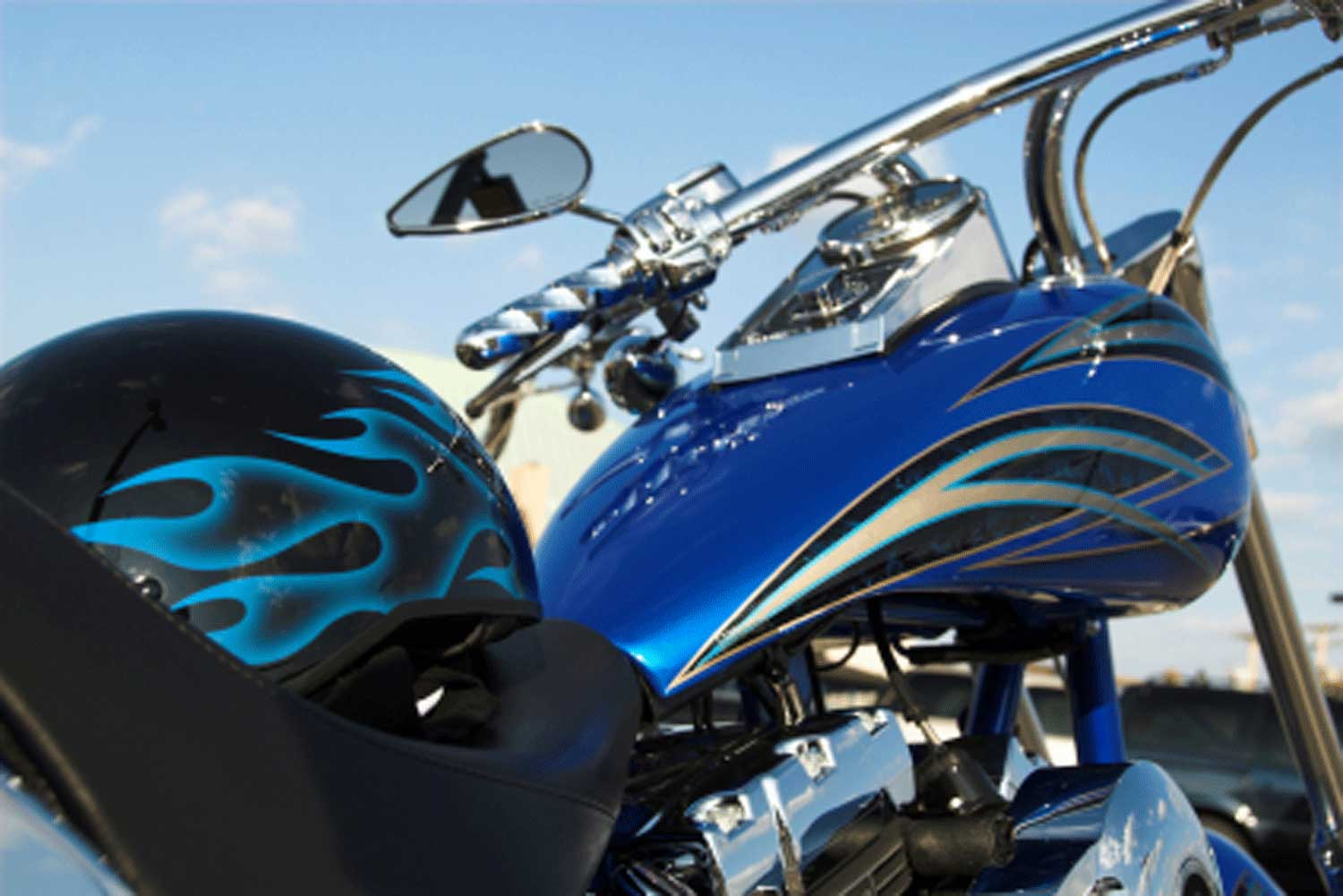 Orlando Motorcycle Accident Attorney Orange County Florida Motorcycle Injury Lawyer Seminole County Motorcycle Attorneys Osceola County FL Motorcycle Accident Lawyers