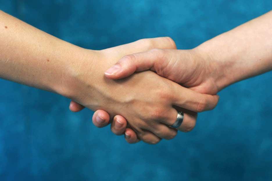 Orlando Uncontested Divorce Attorney Orange County Florida Divorce Attorney Seminole County FL Divorce Agreement Attorneys Simplified Divorce Osceola County
