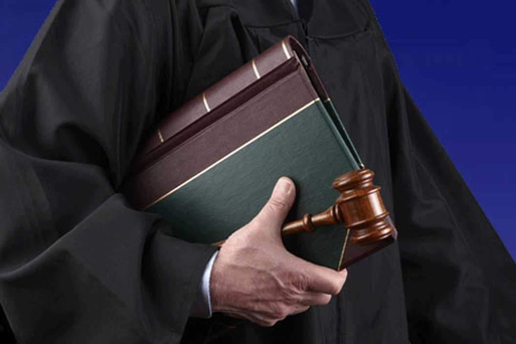 Temporary Injunction Orlando Divorce Attorney Orange County Florida Divorce Lawyer Seminole County Injunction Attorneys Osceola County Lawyers
