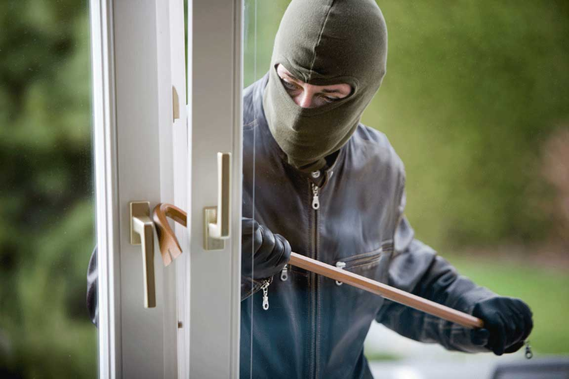 Burglary Orlando Criminal Attorney Orange County Florida Criminal Defense Lawyer Osceola County FL Burglary Attorneys Seminole County Burglary Lawyers