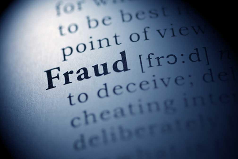 Fraud Orlando Criminal Defense Attorney Orange County Florida Fraud Crime Lawyer Seminole County FL Criminal Attorneys Osceola County Fraud Defense Lawyers