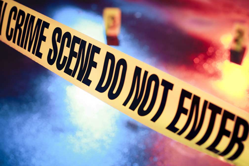 Tampering with Evidence Orlando Criminal Attorney Orange County Florida Criminal Defense Lawyer Tampering Drugs Seminole FL Criminal Attorneys Osceola Lawyers