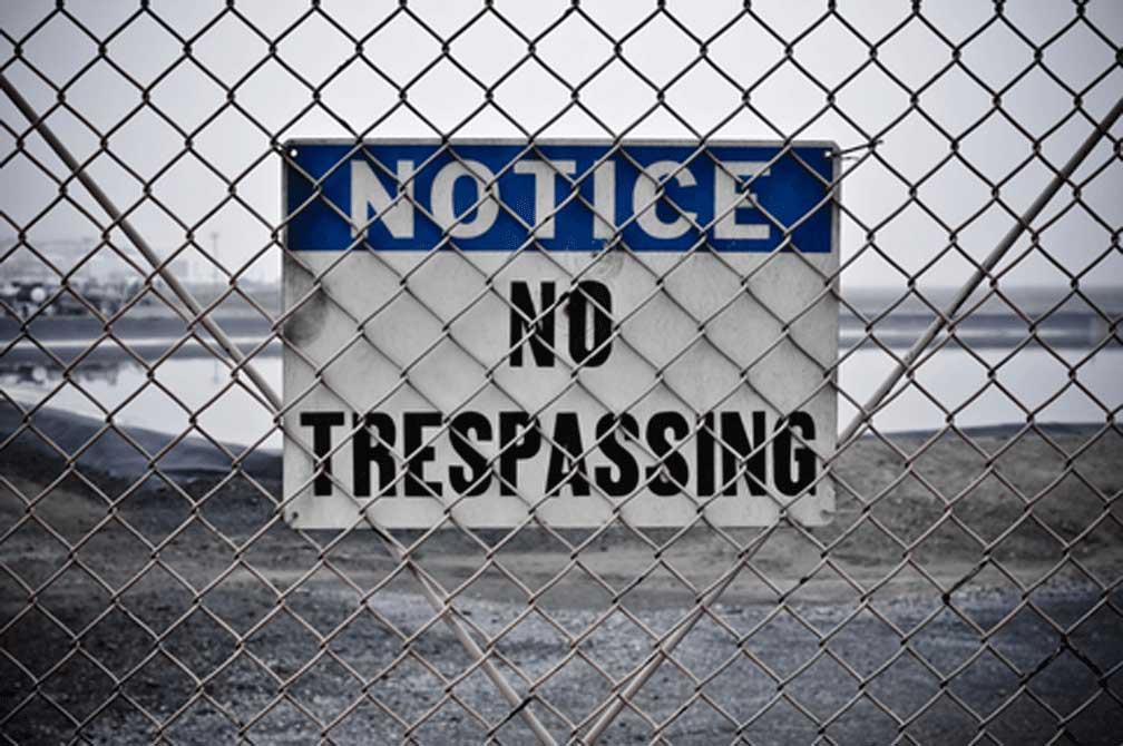 Trespass Crime Orlando Criminal Attorney Orange County Florida Trespass Defense Lawyer Seminole County Criminal Defense Attorneys Osceola County FL Lawyers Trespassing