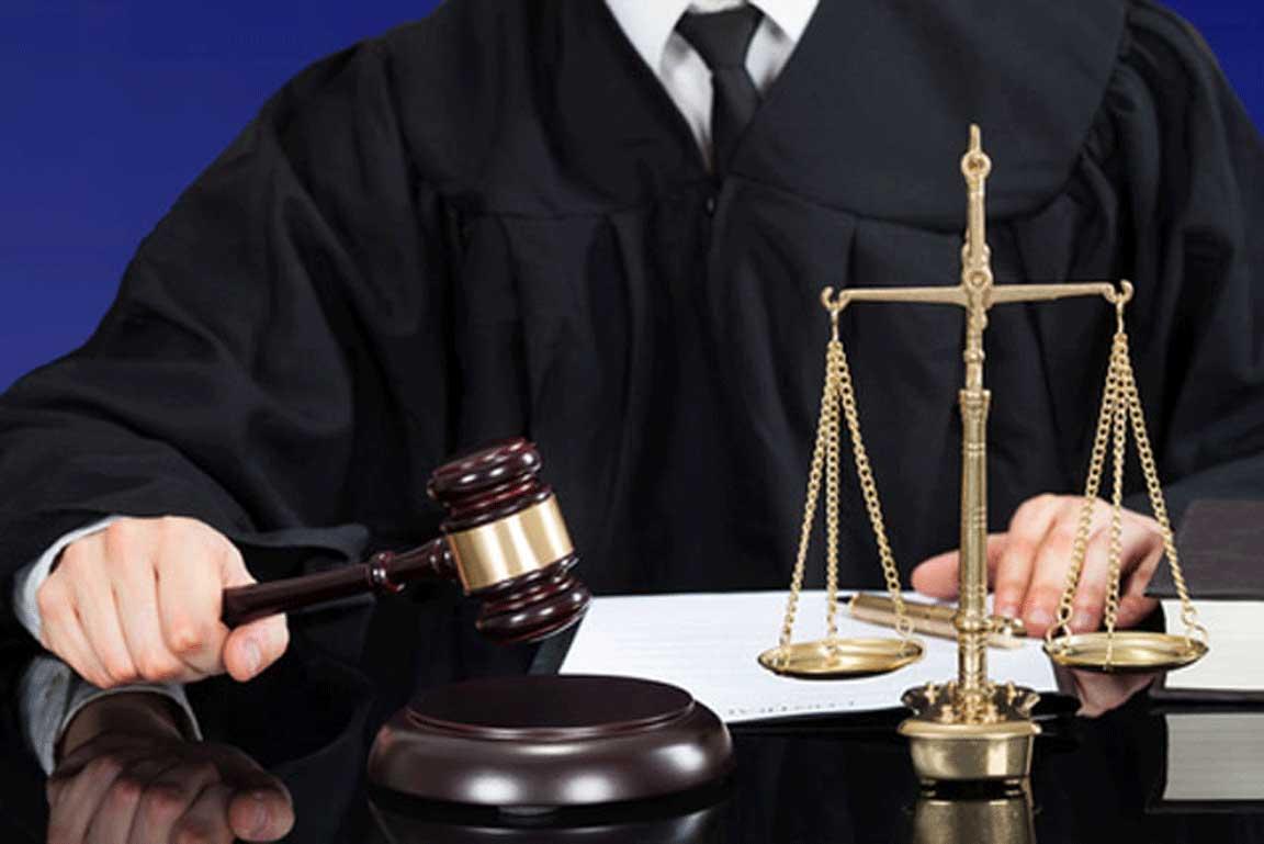 Orange County Florida Administrative Order Seminole County Court Orders Orlando Divorce Attorney Osceola County Administrative Orders