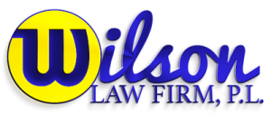 Wilson Law Firm P.L.