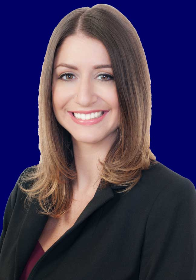 Orlando Attorney Jessica Leibowitz Orlando Divorce Lawyer Orange County Florida Family Law Lawyers
