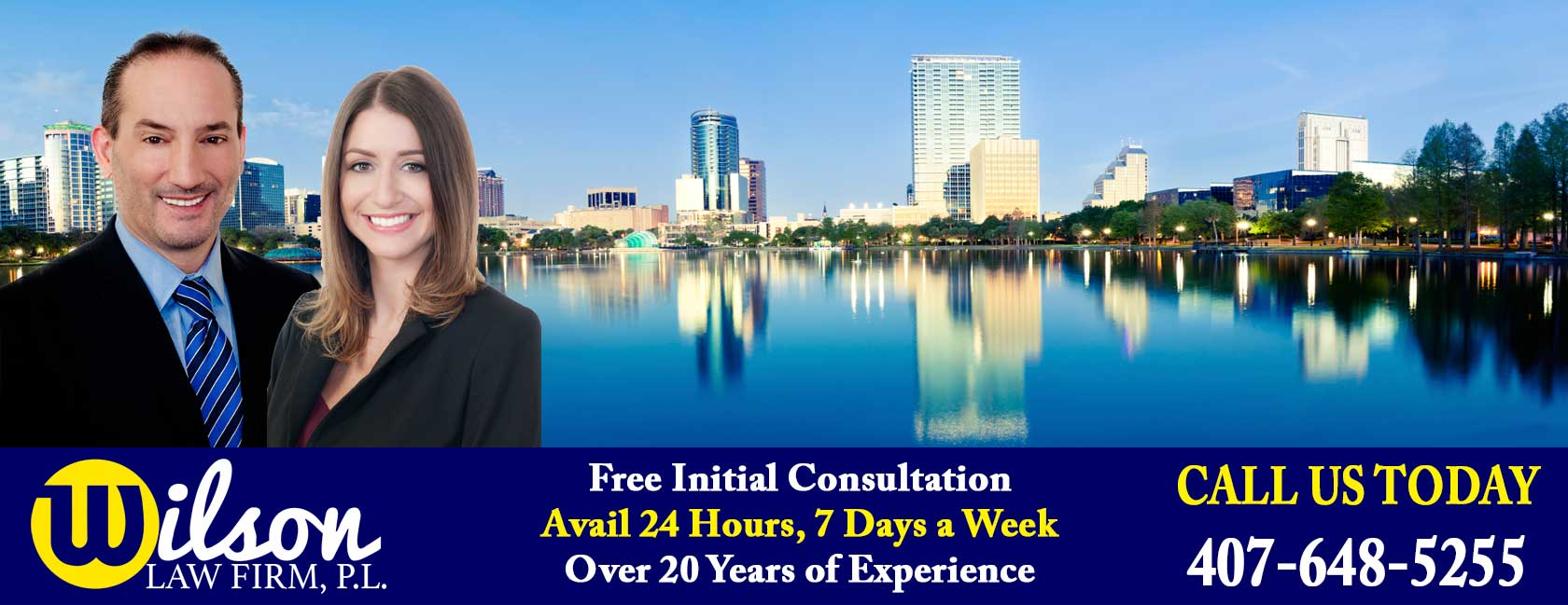 Orlando Divorce Attorney Orlando Criminal Lawyer Orange County Divorce Lawyer Orange County Criminal Attorney