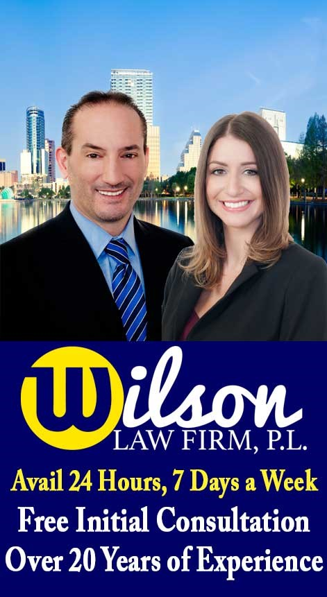 Orlando Divorce Attorney Orange County Florida Criminal Defense Lawyer DUI Family Law Orlando Attorney