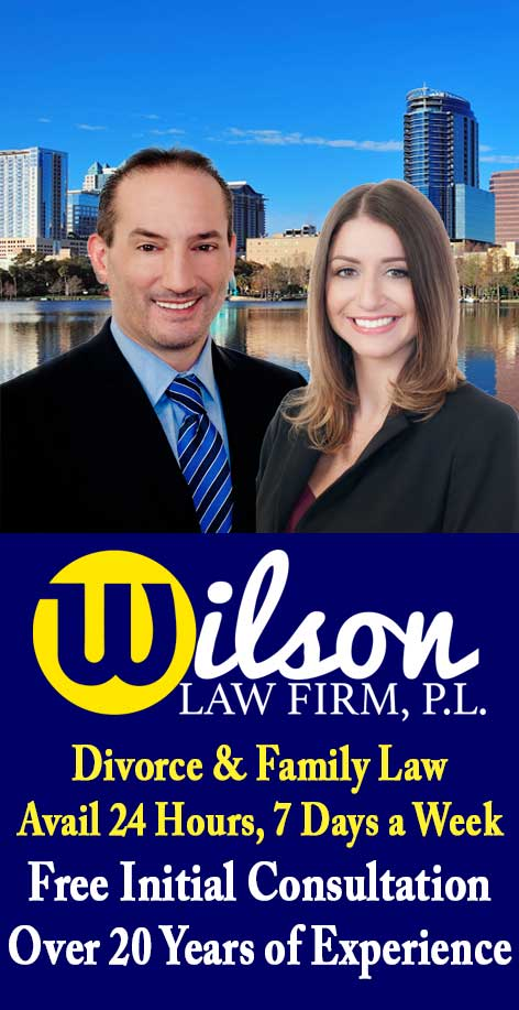 Orlando Divorce Attorney Orange County Florida Family Law Lawyer Mobile
